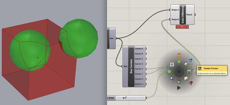 bestia io   Grasshopper Parametric Modeling